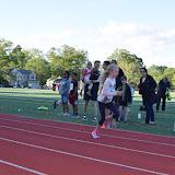 All-Comer Track meet - 2nd group - June 8, 2016 - DSC_0276.JPG