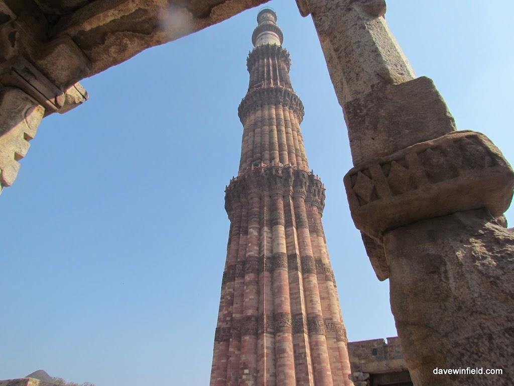 0480Cutub Minar
