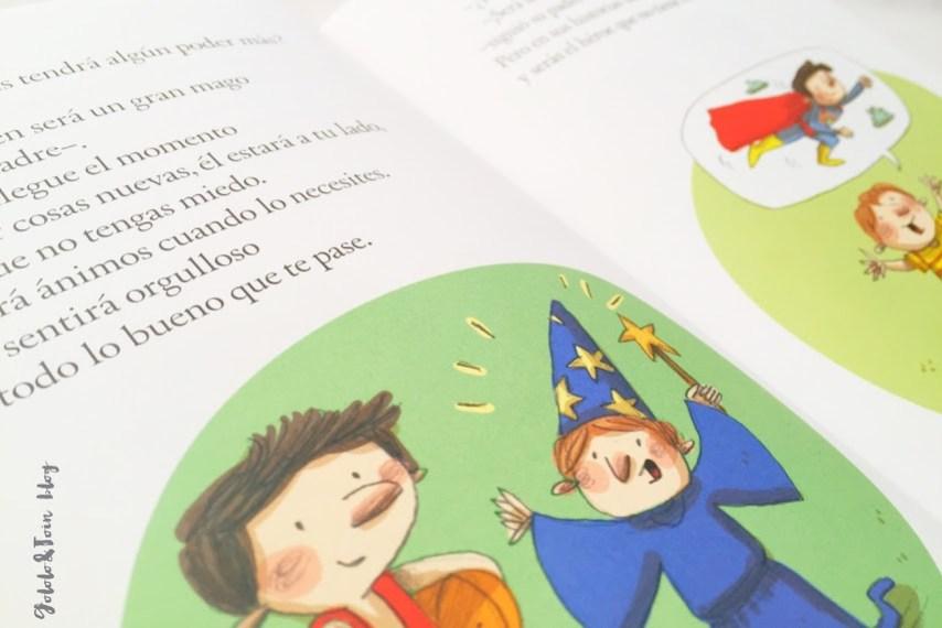 sm-y-de-regalo-superpoderes-familia-libro-llegada-hermanito