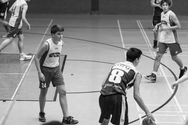 Cadete Mas 2014/15 - CBM_cadetes_76.jpg