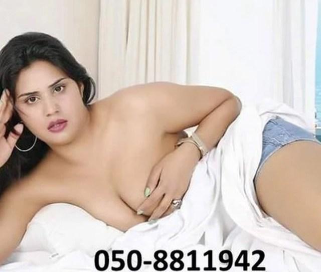 Profile Cover Photo Profile Photo Hindi Adult Story