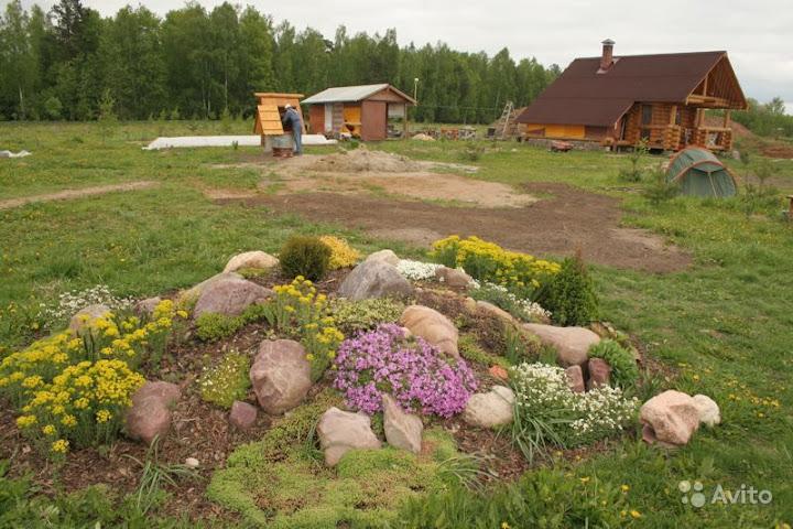 родовые поместья национальная идея россии