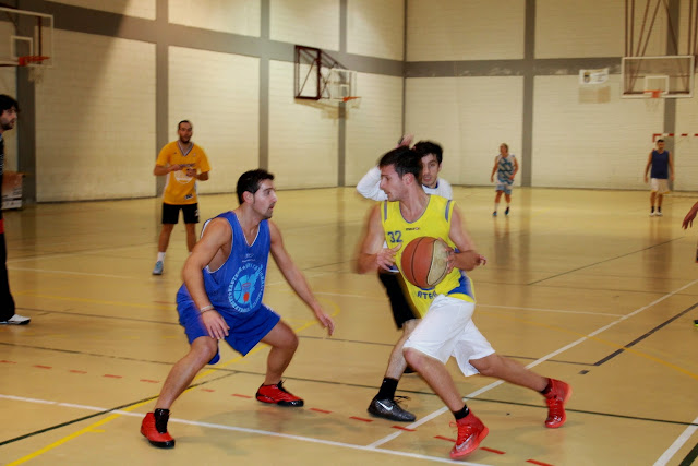3x3 Los reyes del basket Senior - IMG_6667.JPG