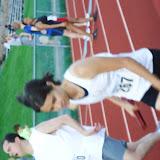 June 19 All-Comer Track at Hun School of Princeton - DSC00329.JPG