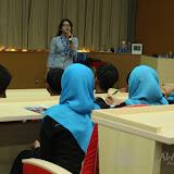 Kelas Aplikasi Perkantoran factory to PT. Amerta Indah Otsuka - Factory-tour-rgi-pocari-sweat-42.jpg