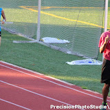 All-Comer Track meet - June 29, 2016 - photos by Ruben Rivera - IMG_0710.jpg