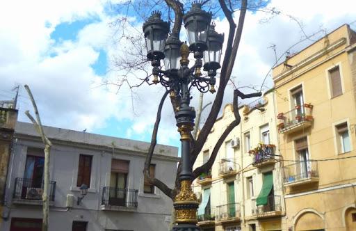 Plaza Fenix blog.jpg