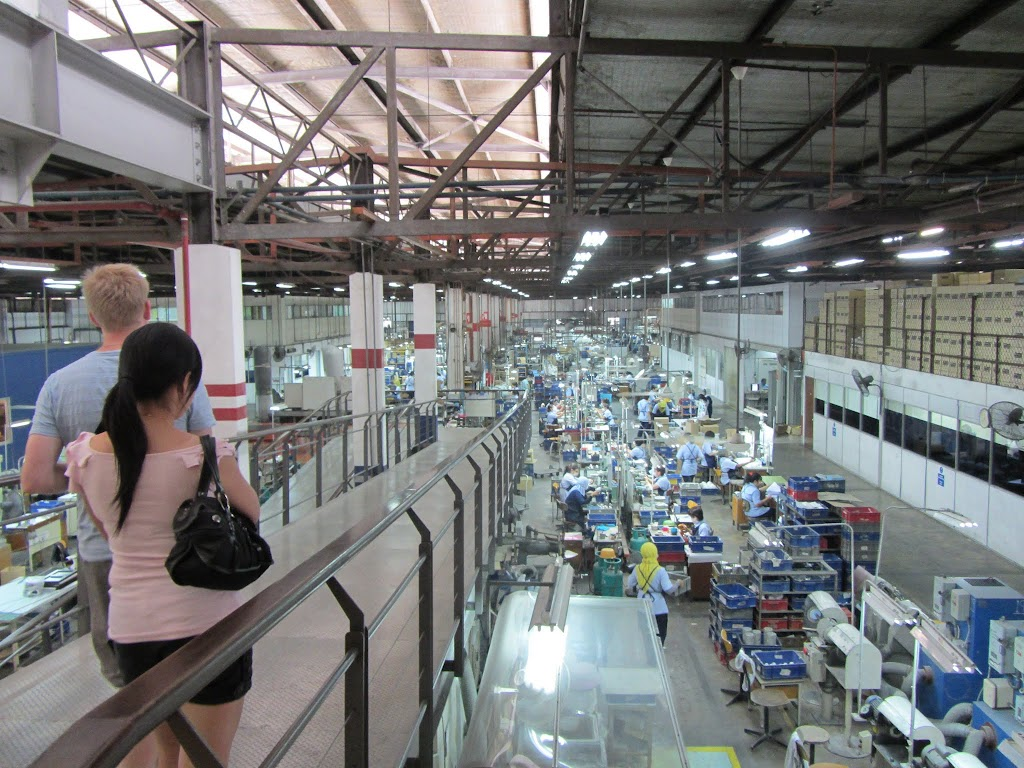 0024Selangor_Pewter_Factory_-_Kular_Lumpur