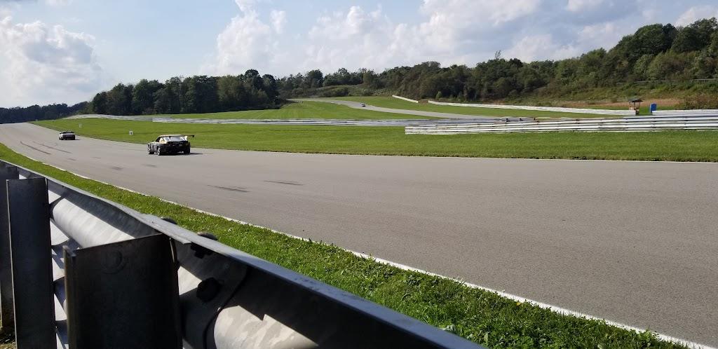 2018 Pittsburgh Gand Prix - 20181007_152031.jpg