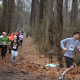 2014 IAS Woods Winter 6K Run - IMG_6043.JPG
