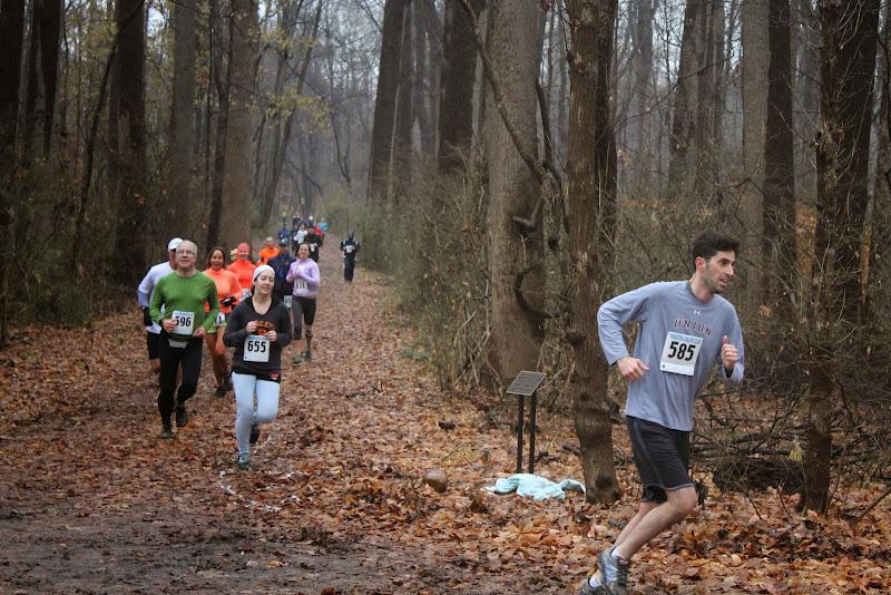 2014 IAS Woods Winter 6K Run - IMG_6043.JPG