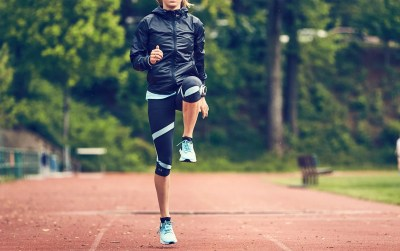 Top 5 Winter Morning Exercise Tips That Will Keep You Healthy