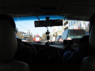 0010Beijing Traffic