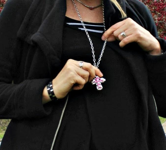 cross-necklace-1