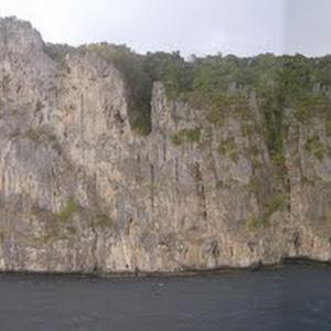 PanoramicaKoPhiPhi4.jpg