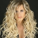 cute blonde hairstyle ideas 2016