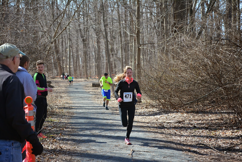 Institute Woods 6K - April 5 - second set - DSC_0074.JPG