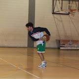 3x3 Los reyes del basket Senior - IMG_6736.JPG