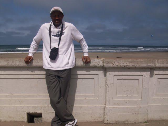 IVLP 2010 - San Francisco 1 - 100_1187.JPG