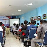 Workshop Membuat Website - IMG_0170.JPG