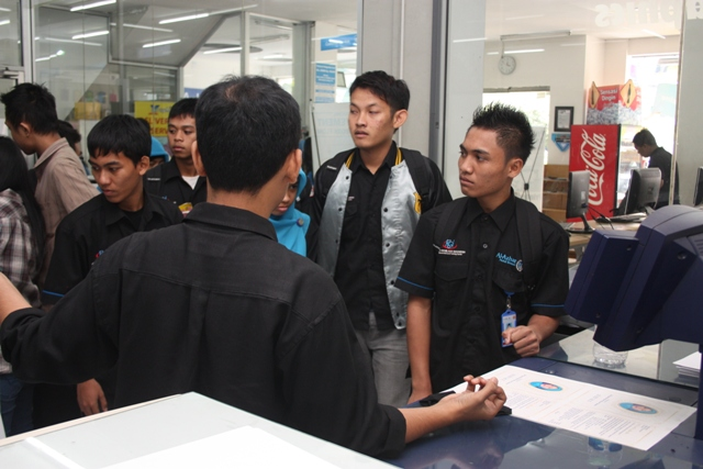 Factory Tour to Exgraphics - IMG_0086.JPG