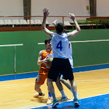 Senior Mas 2014/15 - 10oleiros.JPG