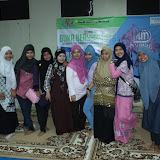 Buka Bersama Alumni RGI-APU - IMG_0243.JPG