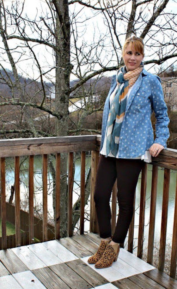 chambray-and-leopard-2