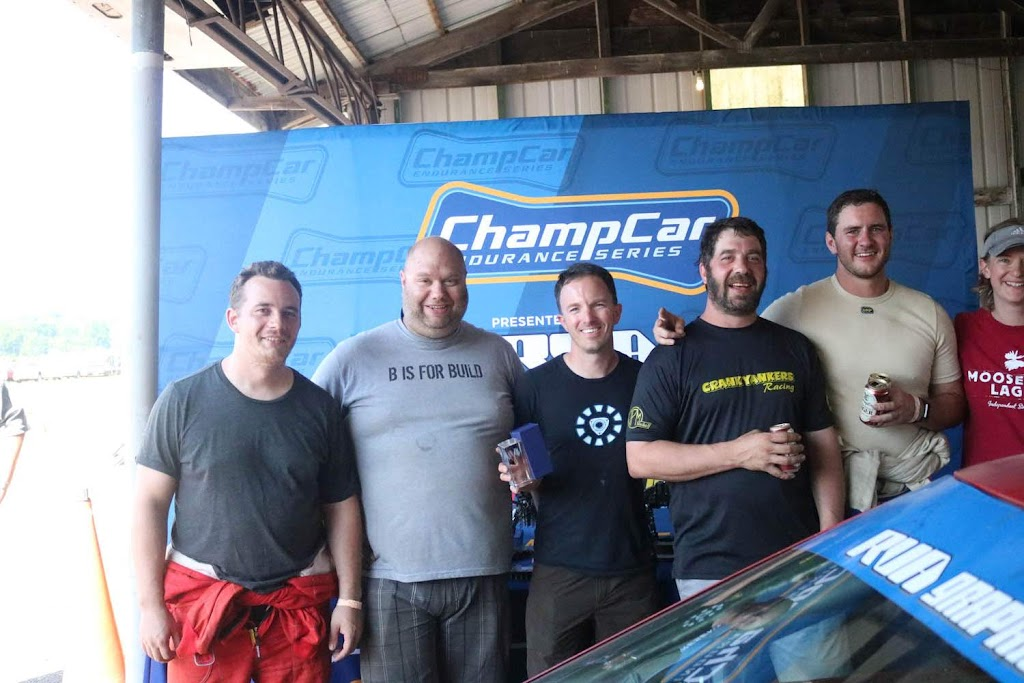 ChampCar 24-Hours at Nelson Ledges - Awards - IMG_8808.jpg