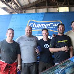 ChampCar 24-Hours at Nelson Ledges - Awards - IMG_8808.jpg