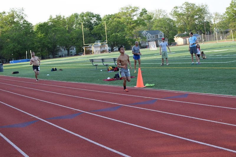 May 25, 2016 - Princeton Community Mile and 4x400 Relay - DSC_0139.JPG