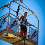 Sziget Festival 2014 Day 5 - Sziget%2BFestival%2B2014%2B%2528day%2B5%2529%2B-16.JPG