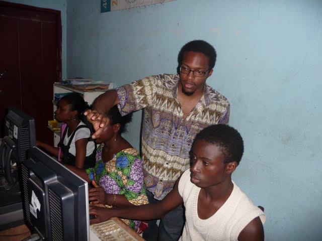 Free Computer Classes - P1090255.JPG