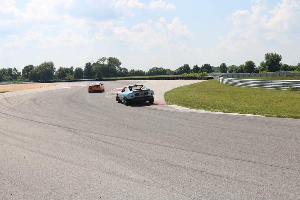 RVA Graphics & Wraps 2018 National Championship at NCM Motorsports Park - IMG_9065.jpg