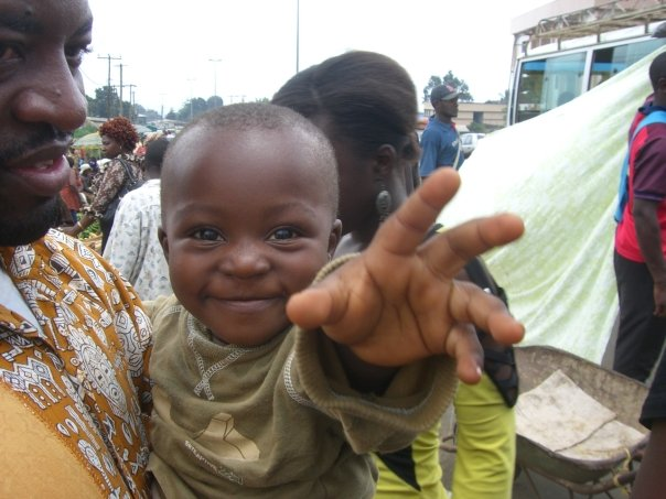 Ekona Medical Outreach 2008 - 31.jpg