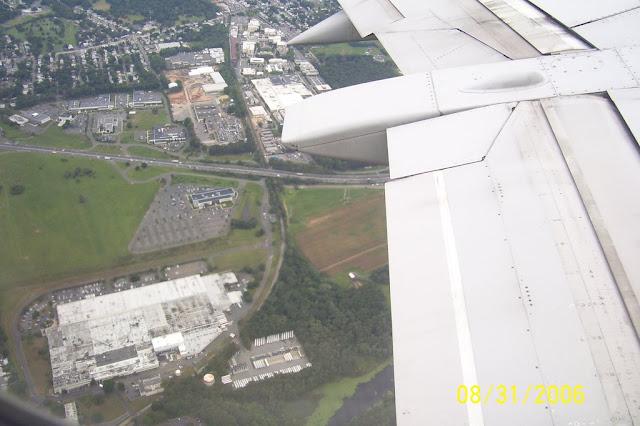 USA From the Air - USA%2B050.jpg
