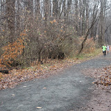 2014 IAS Woods Winter 6K Run - IMG_6195.JPG