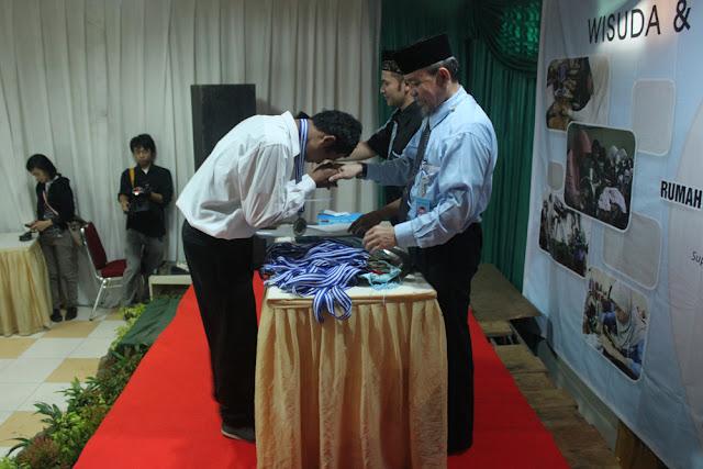 Wisuda dan Gemilang Expo 2011 - IMG_2030.JPG