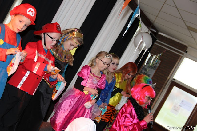 Carnaval 2013 - Carnaval201300079.jpg