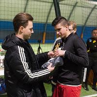 5. tydzień SBL & KF CUP 2018 - final-147.jpg