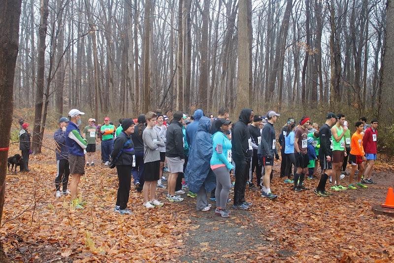 2014 IAS Woods Winter 6K Run - IMG_5861.JPG