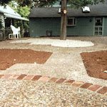 images-Decks Patios and Paths-deck_3.jpg