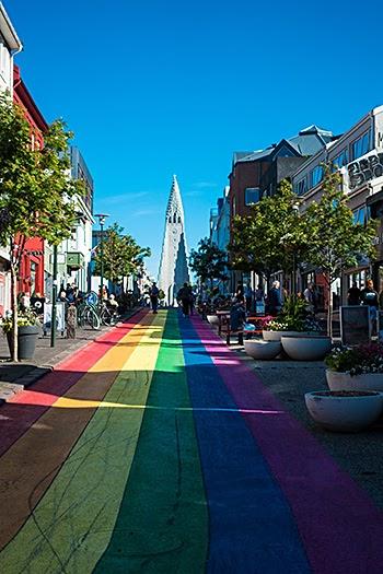 Reykjavík19.jpg