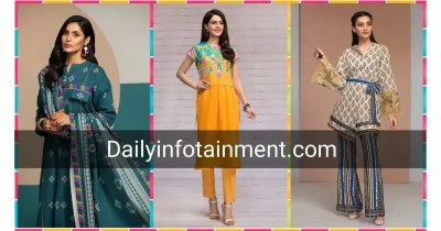 Nishat Linen Unstitched Winter Collection 2020 Available Online and In-stores