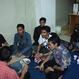 Buka Bersama Alumni RGI-APU - IMG_0183.JPG