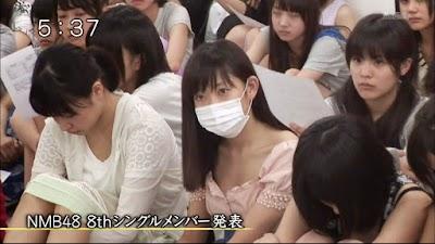 渡辺美優紀(みるきー)すっぴん画像その11