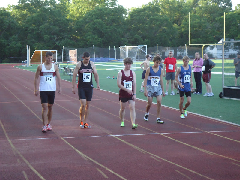 June 27 All-Comer Track at Princeton High School - DSC00140.JPG