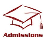 OOU 2019/2020 Admission List for 1st Batch UTME & Direct Entry