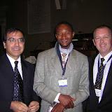 Global Junior Challenge, 2004 - rome25_large.jpg