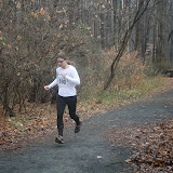 2014 IAS Woods Winter 6K Run - IMG_6406.JPG